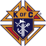 Knights of Columbus Father Lally Council 5793 Collingwood